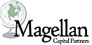 Magellan Capital Partners's Company logo