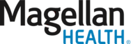 Magellan Health's Company logo