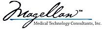 Magellan Medical Technology Consultants's Company logo