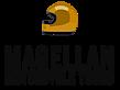 Magellan Motorcycle Tours's Company logo