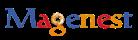 Magenest's Company logo