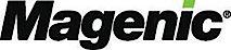 Magenic's Company logo