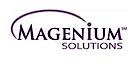 Magenium Solutions's Company logo