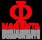 Magenta Saar's Company logo