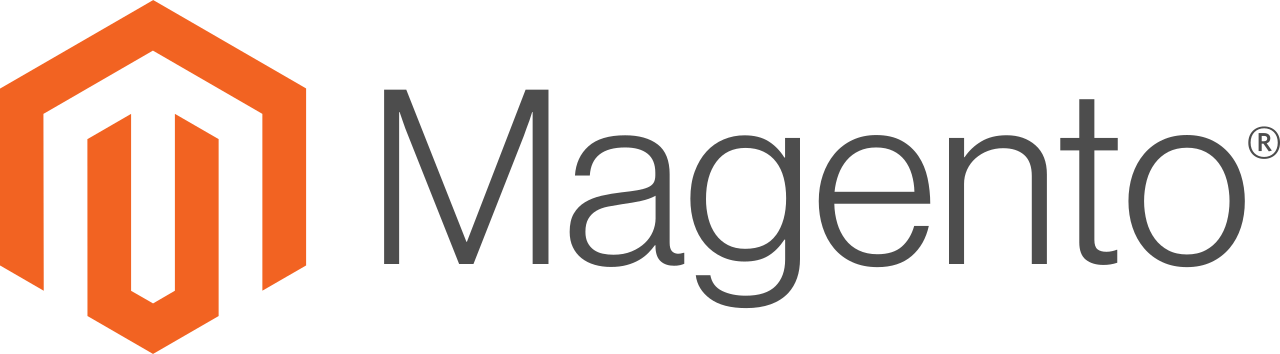 Magento Competitors, Revenue and Employees - Owler Company Profile