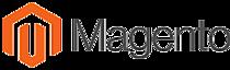Magento's Company logo