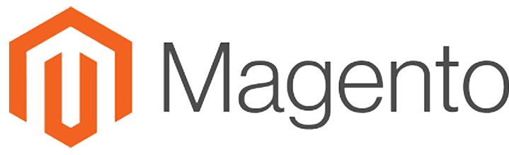 Magento Competitors, Revenue and Employees - Owler Company