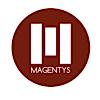 MagenTys's Company logo