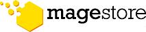 Magestore's Company logo