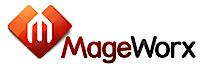 MageWorx's Company logo