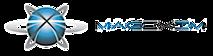 Magexim Ltda's Company logo