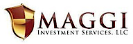 Maggi Investment Services's Company logo