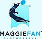 Maggie Fan Photography's Company logo