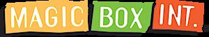 MAGIC BOX INT's Company logo