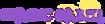 KidKraft, Inc.'s Competitor - Magic Cabin  logo