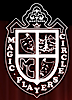 Magic Circle Players's Company logo