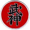 Magic City Dojo's Company logo