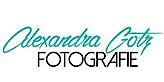 Magic Eye Fotodesign's Company logo