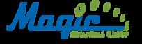 Magic Financial Group's Company logo