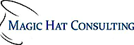 Magichatconsulting's Company logo