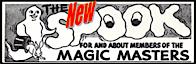 Magic Masters Of Chicago's Company logo