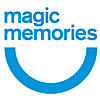 Magic Memories Innovation Limited's Company logo