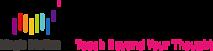 Magic Motion's Company logo