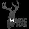 Magic Stag's Company logo