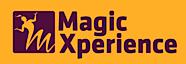 Magic Xperience's Company logo