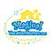 Vaca2Orlando's Competitor - Championsgatevacationrentals logo