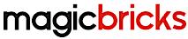 MagicBricks's Company logo