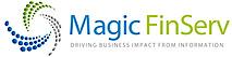 MagicFinServ's Company logo