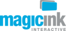 Magicink Interactive's Company logo