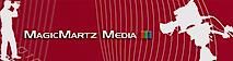 Magicmartz Media's Company logo