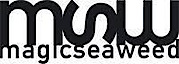 Magicseaweed's Company logo