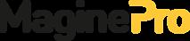 Magine AB's Company logo