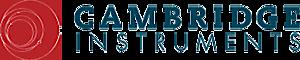 Magiq Technologies's Company logo