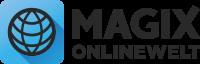 Magix Blog's Company logo