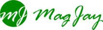 Magjay Int'l's Company logo