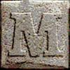 Magma Design's Company logo