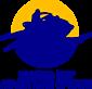 Magna-bay Adventure Sports's Company logo