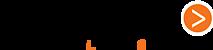Magna Legal Services's Company logo
