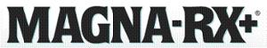 Magnarx's Company logo