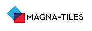 Magna-Tiles's Company logo