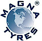 Magna Tyres Group's Company logo