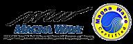 Magna Wave Pemf's Company logo