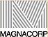 Magnacorp