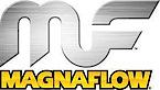 MagnaFlow's Company logo