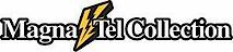 MagnaTel's Company logo