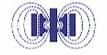 Magneform's Company logo